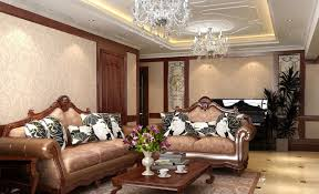 european home interior design view chandelier for living room decor modern on cool lovely in