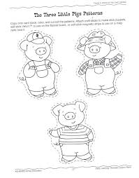 peppa pig coloring pages games peonies pigs matching cards