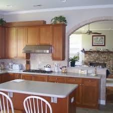 Kitchen Furniture Cabinets by Furniture Kitchen Adding Granite Corian Countertop With White