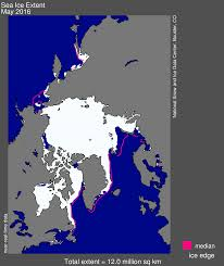 Snow Map Usa by Low Ice Low Snow Both Poles Arctic Sea Ice News And Analysis