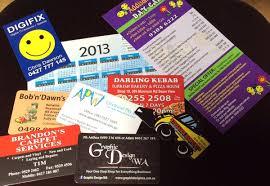 193 best brochure design u0026 fridge magnets graphic design wa printing signage custom