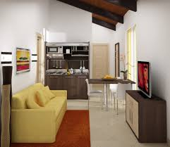 Italian Kitchens Italian Kitchens Auckland Tauranga Christchurch Nz