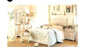ambiance chambre parentale decoration chambre parentale romantique ambiance romantique et