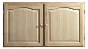 charniere porte cuisine portes placards cuisine renover porte de placard cuisine renover