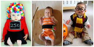 Halloween Costumes Cute Diy Baby Halloween Costume Ideas Homemade Infant