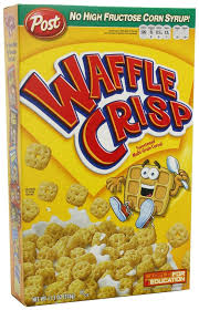 The Best Of The That - the 20 best cereals in order huffpost