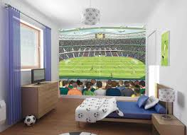 Decorate Kids Room by Download How To Decorate A Boys Room Buybrinkhomes Com