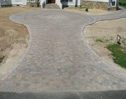 Patio Pavers For Sale by Exterior Design Interesting Patio Design With Simple Nicolock