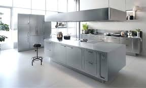 oval kitchen island with seating articles with oval kitchen island with stools tag oval kitchen