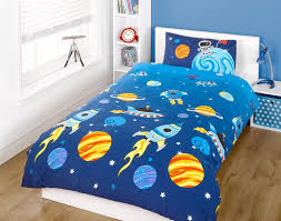 Space Themed Bedding 34 Best Mission Space Bedroom Images On Pinterest Kids Rooms