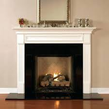 Fireplace Mantel Shelves Designs by Mantel Designs Wood U2013 Smartonlinewebsites Com
