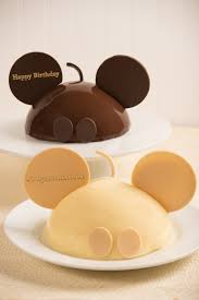 mickey mouse halloween cake new mickey mouse celebration cakes coming soon to walt disney