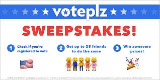 y combinator chief u0027s nonprofit voteplz launches 1 million voter