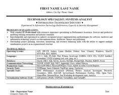 Technology Manager Resume Click Here To Download This Director Of Technology Resume Template