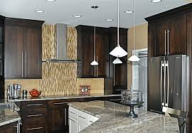 Mdf Kitchen Cabinets Reviews Kitchen Cabinets Cardell Kitchen Cabinets Full Size Of