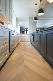 Engineered Hardwood In Kitchen Engineered Hardwood Vs Hardwood Floors U2014 Studio Mcgee
