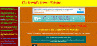 worst colors 10 troublesome colors to avoid in your advertising sitepoint