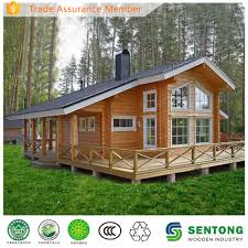prefab log cabin buy wooden log cabin prefabricated log cabin