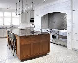 Kitchen Design Awards Award Winning Kitchen Designs Playmaxlgc