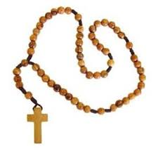 beautiful rosaries beautiful rosaries