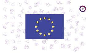 Webinar E Commerce Logistics Oct Vat What You Need To About Selling In The Eu E Commerce Market