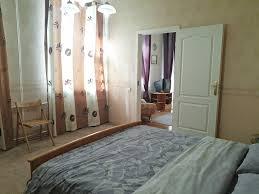 rent services apartment kiev ukraine booking com