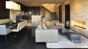 Design Apartment With Concept Photo  Fujizaki - Design an apartment
