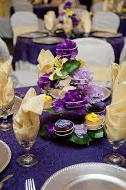 bridal shower centerpieces photo bridal shower decoration ideas image