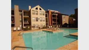 2 Bedroom Apartments In Albuquerque Alvarado Apartments For Rent In Albuquerque Nm Forrent Com