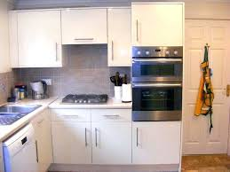 replacement kitchen cabinet doors home depot replacement cabinet doors home depot joomla planet