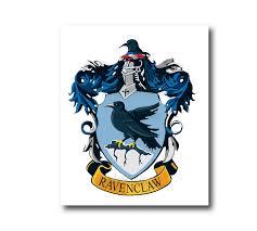 hogwarts house belong playbuzz