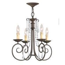 Iron Chandelier With Crystals Rod Iron Chandelier Used Black Wrought Iron Chandeliers