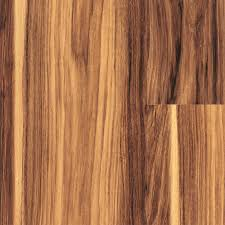 Antique Hickory Laminate Flooring Decor Amazing Laminate Flooring For Home Interior Design Ideas