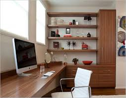 office nice looking office room ideas for meeting room with long