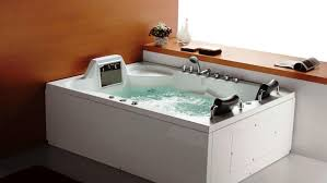 Tile Around Bathtub Tile Around Bathtub Pictures U2014 Kitchen U0026 Bath Ideas Amazing Bath