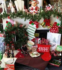 christmas u2013 village emporium