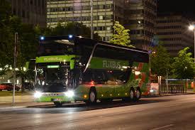 file flixbus setra s 431 dt berlin alexanderplatz jpg