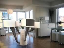 unique kitchen cabinets breathtaking modern and unique kitchen appliances design