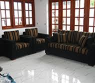 Home Sofa Set Price Sofa Home Furniture Sri Lanka Sofa Manufacture Sri Lanka