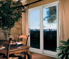 nice window coverings for sliding glass doors u2014 doors u0026 windows
