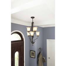 Traditional Lighting Fixtures 154 Best Illuminated Style Images On Pinterest Ceiling Lights