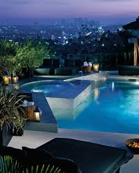 pool design los angeles pool design pool ideas pool design los angeles swimming pool design style los angeles backyards ideas los angels with image