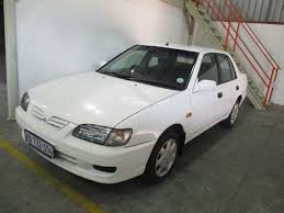nissan sentra for sale in gauteng used nissan sentra 160i gsi a t for sale
