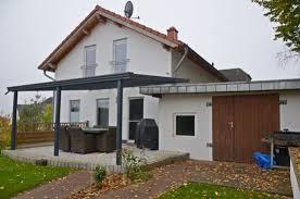 Eigenheim Verkaufen Häuser Zum Verkauf Alfter Mapio Net