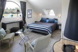 agencement d une chambre amenagement alcove chambre solutions pour la décoration intérieure
