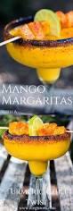 mango margarita best 25 frozen mango margarita ideas on pinterest frozen