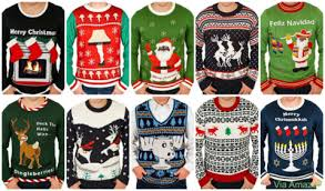 mens sweaters for sale