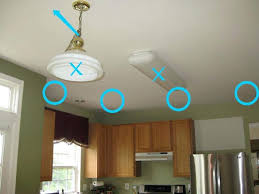 how to install recessed led lighting mobcart co installing recessed lighting in drop ceiling panels kitchen redo