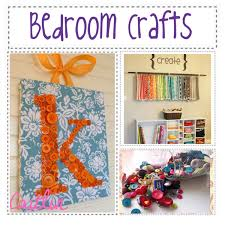 Crafts For Bedroom | diy crafts for bedrooms home design game hay us