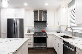 the best material for kitchen cabinets azule kitchens choosing the best material for your kitchen